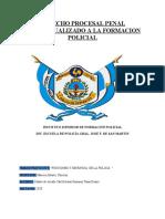 ATRIBUCIONES DE LA POLICIA  (2).docx