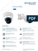 7.2.3 CÁMARA IP BALA - 2 MP (AVIGILON 2.0 C-H5SL-BO1-IR).pdf