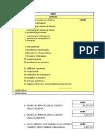 CASO PRACTICO N° 01-DEUDOR Y ACREEDOR (1)