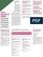 innenarchitektur-raumkunst_master