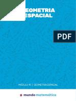 Geometria Espacial.pdf