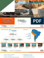 CDT Temuco 2019.pptx