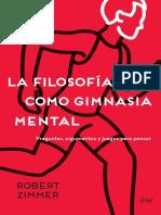32199_La_filosofia_como_gimnasia_mental.pdf
