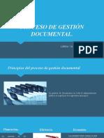 PROCESO DE GESTIÓN DOCUMENTAL.pptx