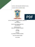 PRACTICA Nº 1. LEY DE BOYLE.definitivo.docx