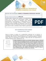Formato para el análisis de la problemática DANIELA RODRIGUEZ.docx