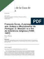 Review_Francois_Soyer_A_perseguicao_aos.pdf