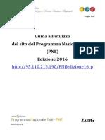 170626_Guida-2016.pdf