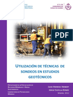 20120316_Utilizacion-tecnicas-sondeos-geotecnicos