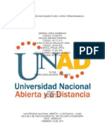 Laura_Grajales_Grupo_No._202015_34-2