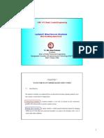 EWC 471 (Lec-9)_Dr. Ataur