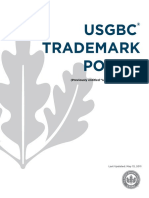 USGBC Trademark Policy.pdf
