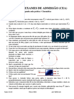 Ficha - Fisica 4.pdf
