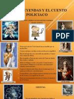 PRESENTACION COMUNICADORES ASERTIVOS 5B