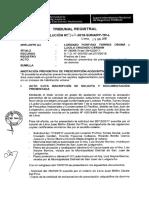 resolucion del tribuan 1 8.pdf