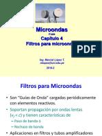filtrosparamicroondas-190708011951