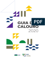 guia_do_calouro_2020