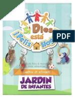folleto de infantes.pdf