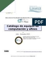 catálogo-equipos_signed