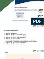 Presentacion_UTP_v3.0