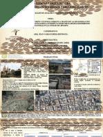 1 Proyecto Urbano Final