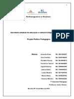 PPP enviar para impressao