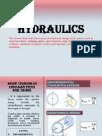 HYDRAULICS-day-1