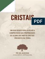 GUIA DE CRISTAIS_FINAL