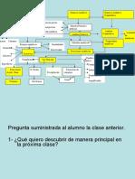 tema3-1-111024171132-phpapp02