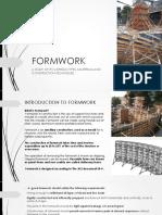 5. Formaletas.pdf
