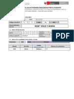 INFORME SIMON  DE ACTIVIDADES JUNIO.docx finales