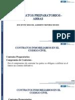 CONTRATOS-PREPARATORIOS-ARRAS