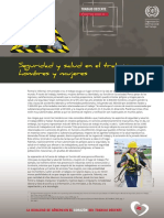 Lectura - Igualdad de Género Seguridad y Salud en el trabajo para hombres y mujeres.pdf