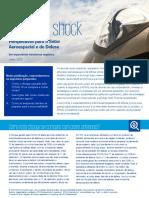 KPMG After the Shock Aerospace Defense