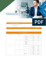 tasas-empresarial-2020.pdf