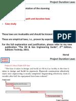 Project Duration Laws Case Study.pdf