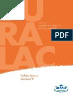 Meggle_brochure_DuraLac_20150306_ES_Office