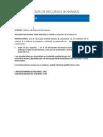 tarea 8 casos apl.pdf