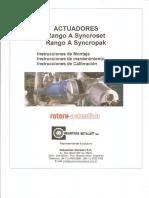 Syncropak_14 a 16_Español
