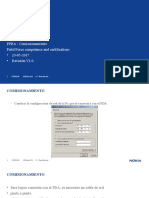 Planta de Fuerza FPRA Comisionamiento V_1.0