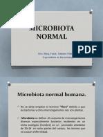 MICROBIOTA NORMAL.pptx