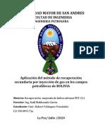 INYECCIÓN DE GAS.docx