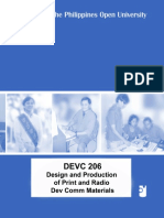 DEVC206_Vol1A_2_11