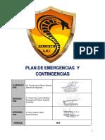 D-SST-SMI-008 Plan de Emergencias y Contingencias-CONCAR S.A..pdf