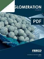 The_FEECO_Agglomeration_Handbook.pdf