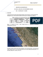 SISMO14DENOVIEMBRE1.pdf