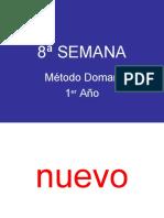 doman-semana8-131110153831-phpapp01.pdf