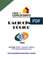 raciocinio-logico-a-casa-do-concurseiro.pdf