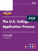 The-U.S.-College-Application-Process final