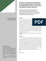3230-15849-1-PB.pdf